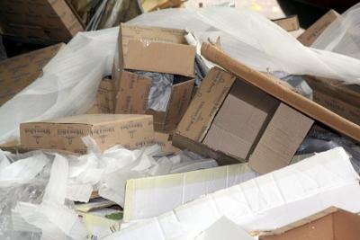 Villeroy und Boch werben mit vorbildlichem Umweltengagement